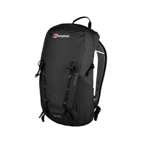 Berghaus Freeflow 20 Daypack Black/Black